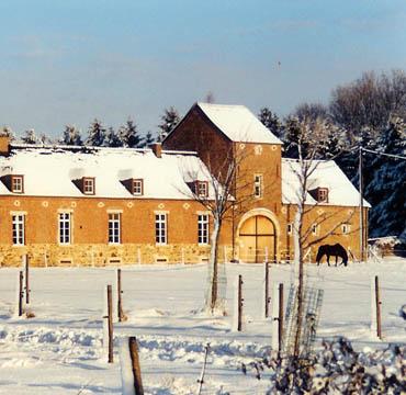 illu00-neige
